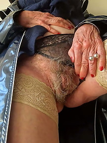 Ramons matures and milfs 12